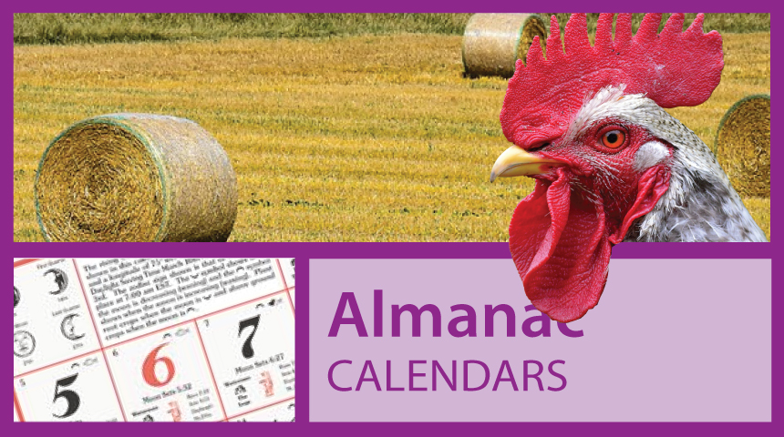 Promotional Almanac Calendars https://www.valuecalendars.com/taxonomy/term/300