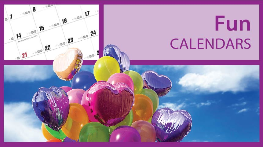 Promotional Fun Calendars https://www.valuecalendars.com/taxonomy/term/286