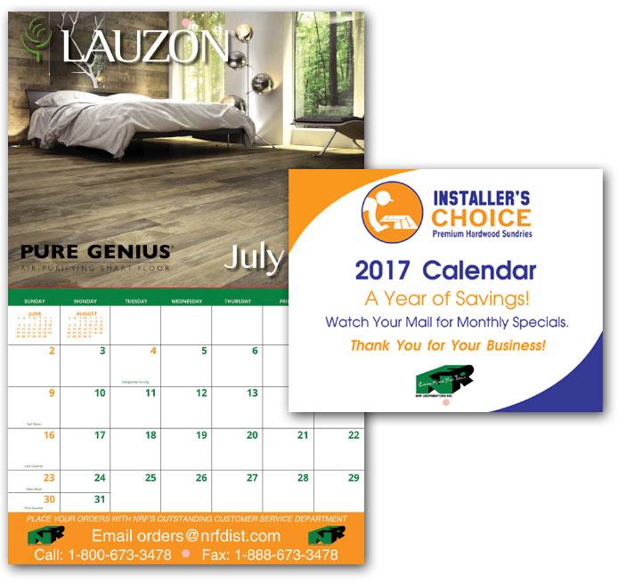 Photography Calendar Printing : Custom calendar examples valuecalendars