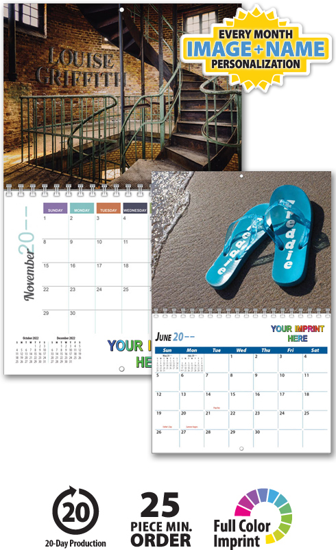 2018 Image Personalized, Wall Calendar | 11"|490|800|?|b9bab9c5a4cc9fe747d1eb4437c8a623|False|UNLIKELY|0.3218490779399872