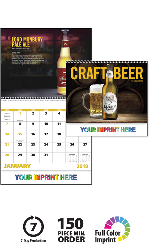 Craft Beer Drop Shipping