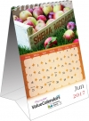 Image Personalized Calendars