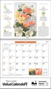 Old Farmers Almanac Calendars