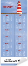 Lighthouse Calendars