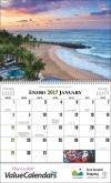 Puerto Rico Calendars