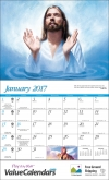 Church & Religious Calendars