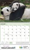 Animal Calendars