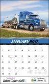 Trucks & Trucking