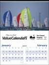 Misc. Transportation Calendars