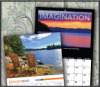 Wellness Calendars