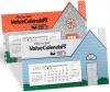 Home & Recipe Calendars