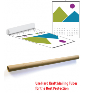 Mailing Tube (A)