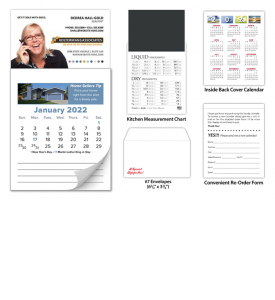 Tradenet mbc magnetic real estate business card calendar tradenet mbc magnetic real estate business card calendar reheart Choice Image