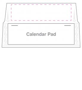 The Ace Desktop Calendar