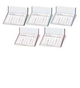 The Valoy Desktop Calendar