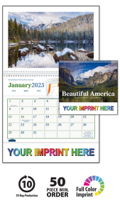promotional pocket calendars custom pocket calendars at www