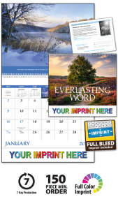 funeral planning calendars promotional funeral home pre planning