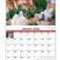 American Scenic Calendar