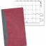 Duo Mystic Pocket Planner, Monthly