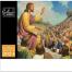 Catholic Inspiration Calendar