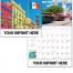 Viva Mexico Calendars