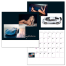 Temptations Calendar