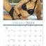Allure Calendar