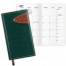 Legacy Curve Pocket Planner, Monthly