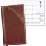 Legacy Hadley Pocket Planner, Monthly