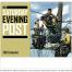 The Saturday Evening Post Calendar III