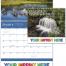 Religious Inspirations Calendar
