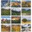 Colorado Calendar