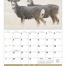 Southcentral Sportsman Calendar