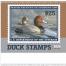 Duck Stamps Calendar