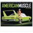 American Muscle Calendar