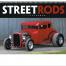 Street Rods Calendar II