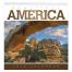 Beautiful America I Calendar
