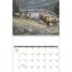 Wildlife Art II Calendar