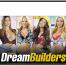 Dream Builders Calendar