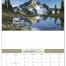 American Splendor II Calendar
