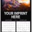 Motivations II Calendar
