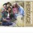 African-American Heritage Calendar: Family