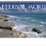 Eternal Word Spiral Calendars