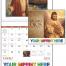 Regalo de Dios - Spanish Calendar