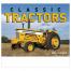 Classic Tractor Calendar