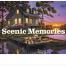 Scenic Memories Calendar