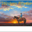 Western Frontier Calendar