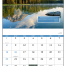 Inspirations For Life Calendar