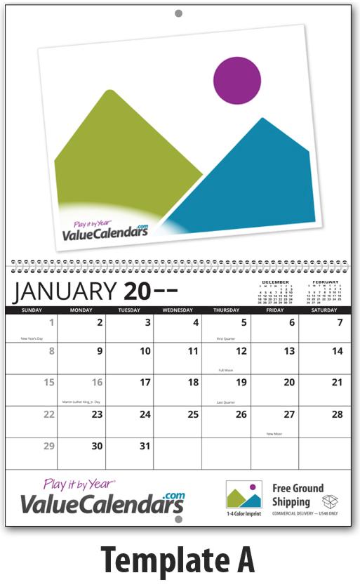 Templates Custom Photo Calendar Templates Custom Calendar Template lxJMSsNw